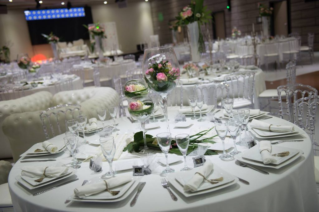 decoration-table-de-mariage