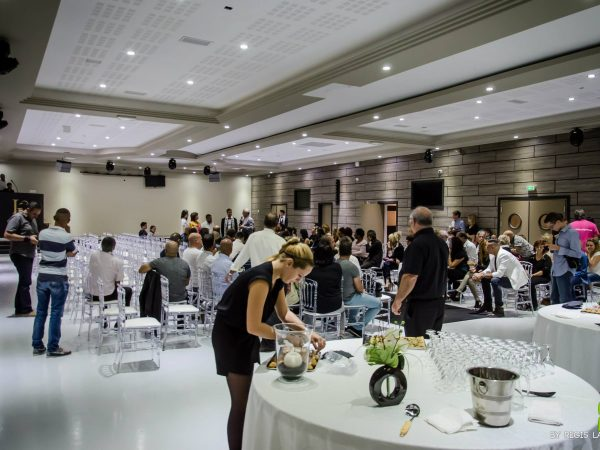 evenement-professionnel